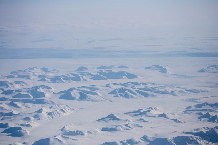desert-europe-svalbard-norvege-calotte-glaciaire