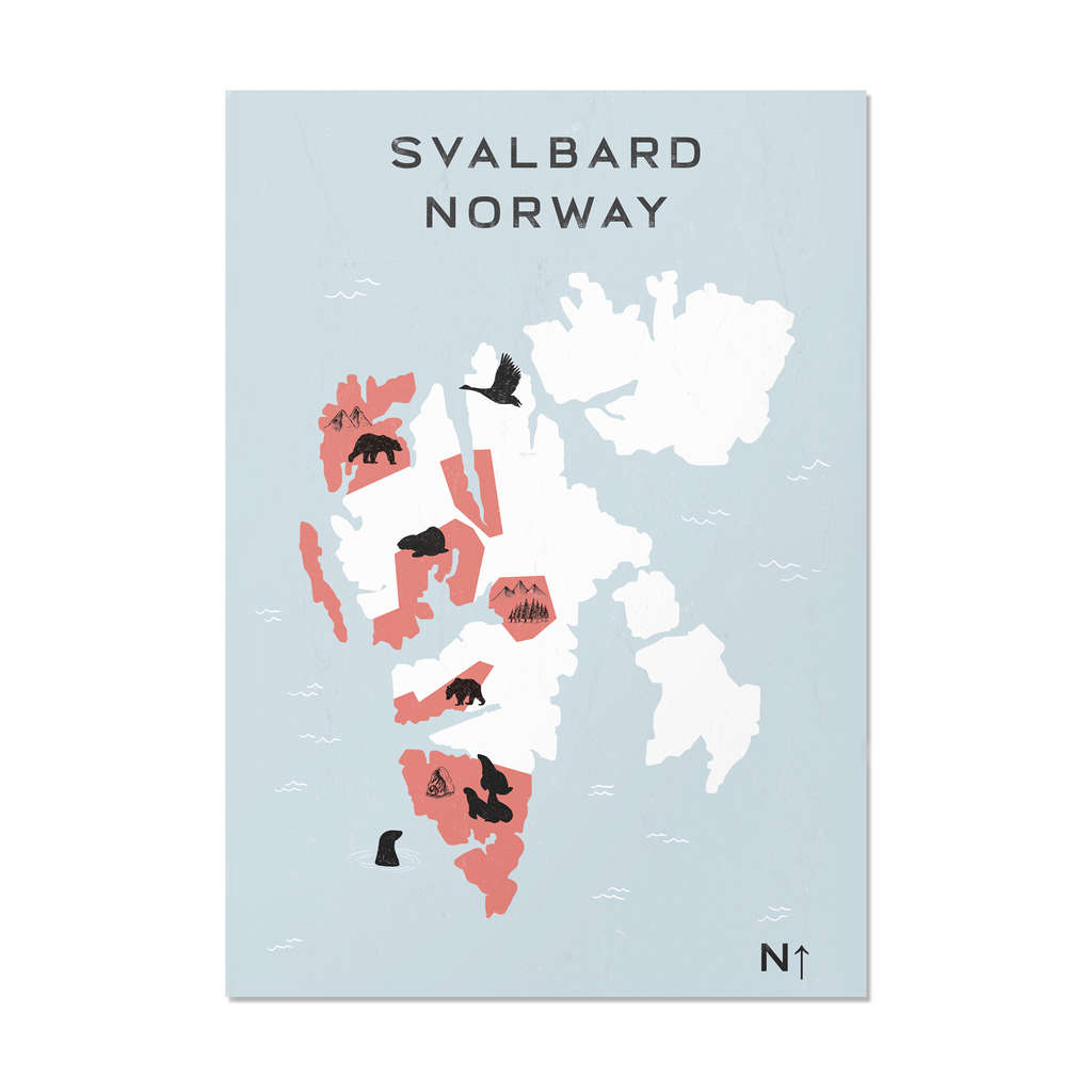 parc-nationaux-norvege-svalbard-pole-nord