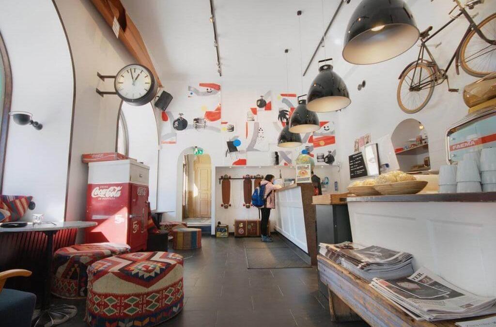 auberge-jeunesse-stockholm-citybackpackers-hostel