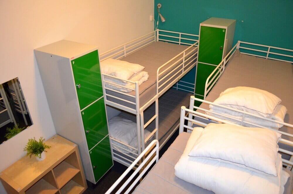 auberge-jeunesse-stockholm-interhostel