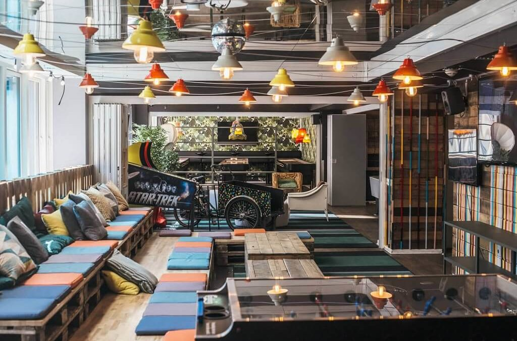 hotel-copenhague-generator