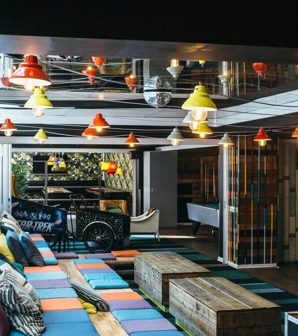 hotel-pas-cher-copenhague-generator-copenhagen