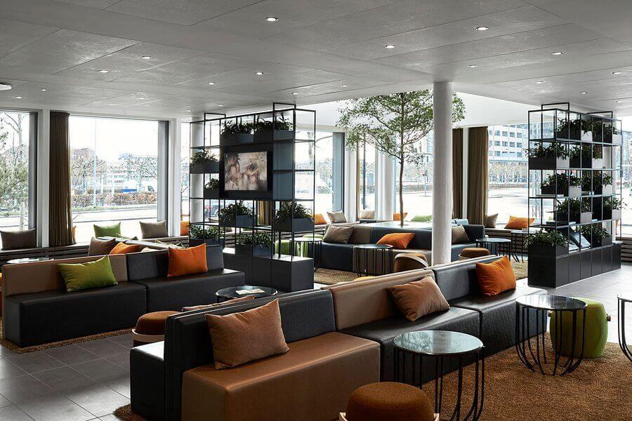 wakeup-copenhagen-meilleur-hotel-copenhague