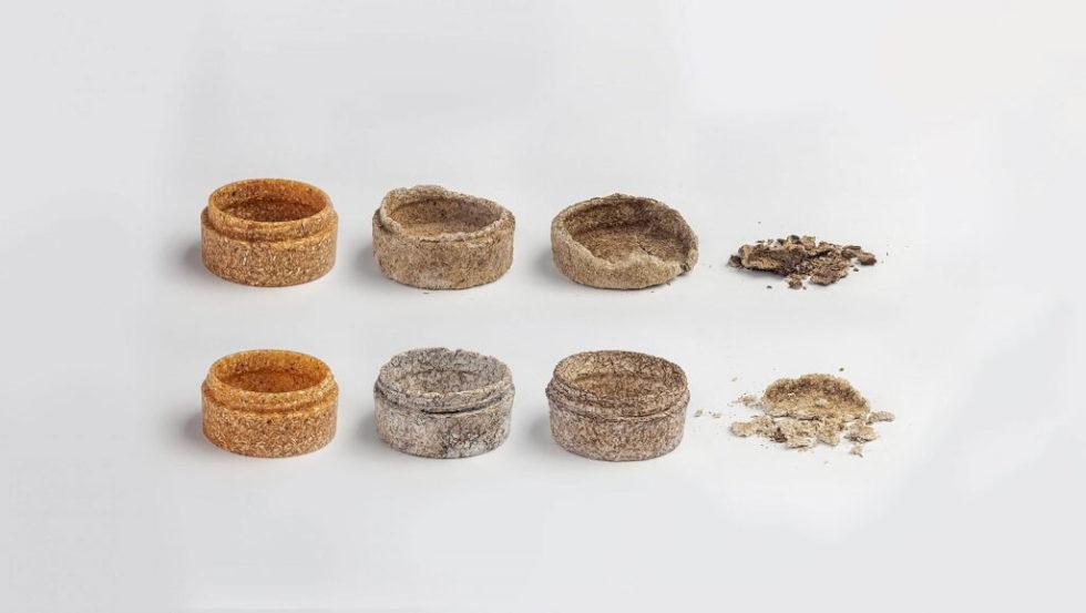 Sulapac-emballage-cosmetique-biodegradable-ecologique