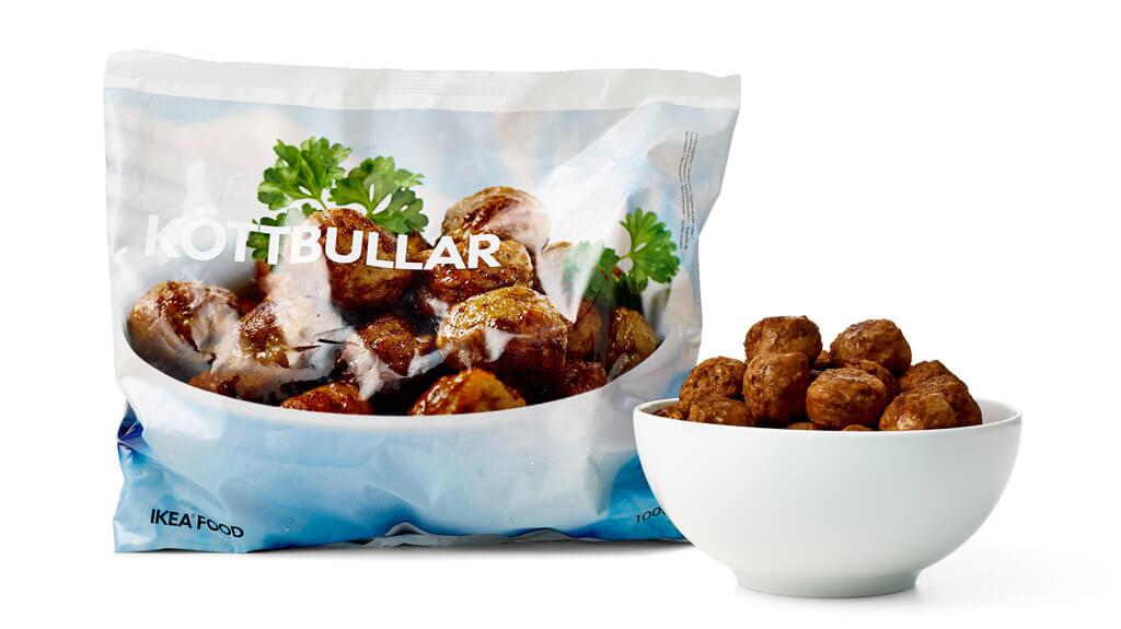 ikea-nourriture-boulette-viande-suedoise