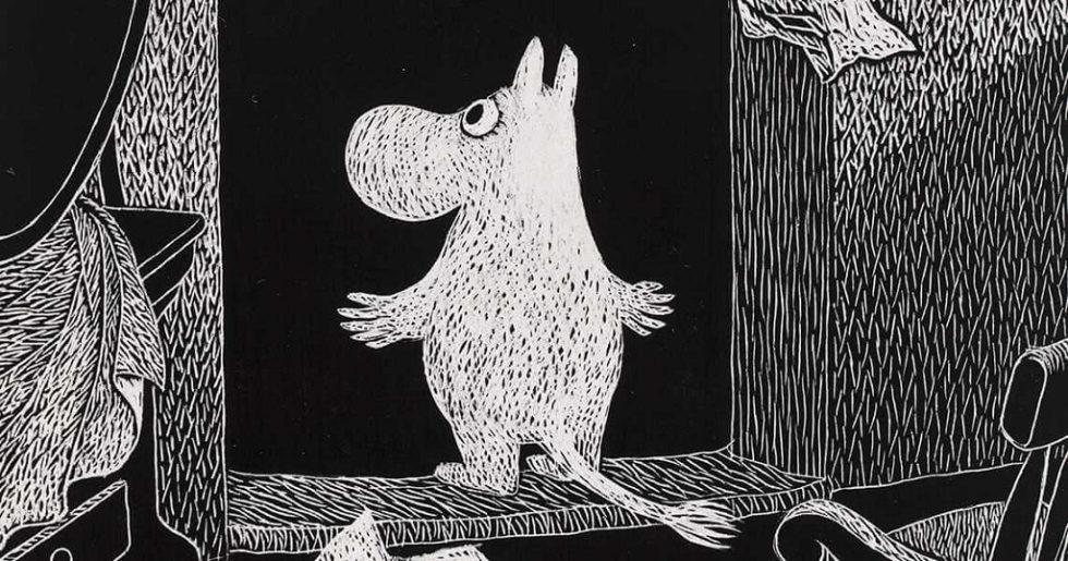 moomintroll-Tove-Jansson-Moomins