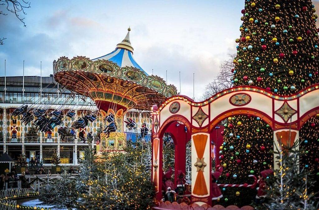 noel-scandinave-tivoli-jardins-copenhague