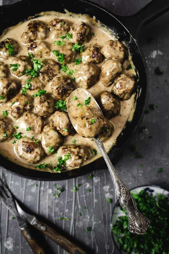 recette-traditionnelle-scandinave-boulettes-viande-suedois