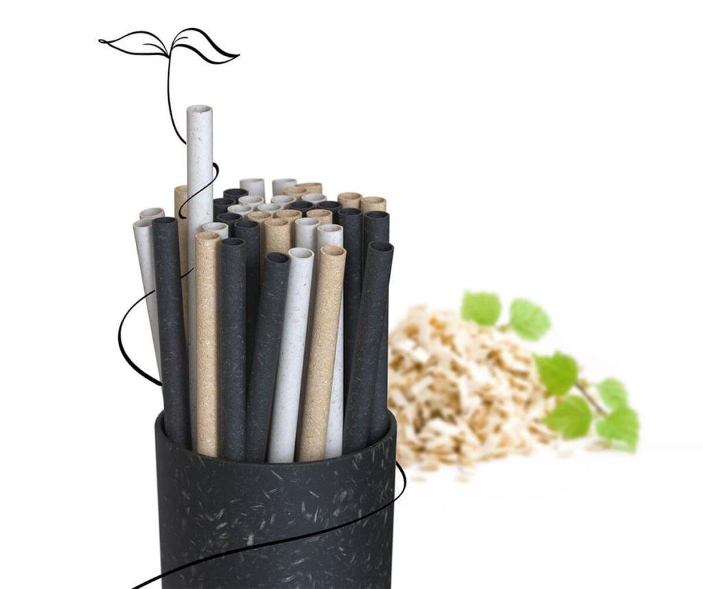 sulapac-paille-ecolo-reutilisable-biodegradable