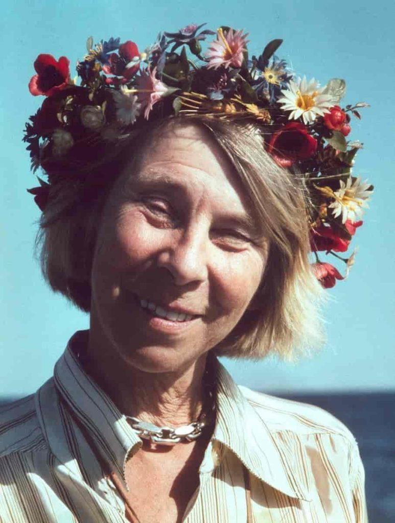 tove-jonsson-moomin-artiste-finlandaise-connue