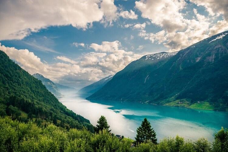 Sognefjord-plus-grand-fjord-norvege-croisiere