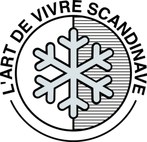 art-de-vivre-scandinave-nordique