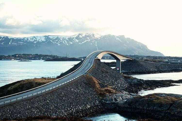 atlantic-road-trip-norway-route-norvege-voiture-fjord