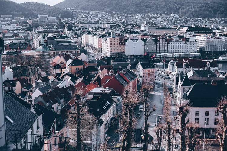 bergen-que-voir-que-faire-guide-norvege