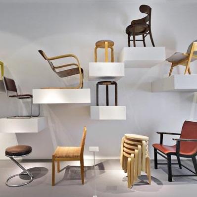 design-nordique-meuble-helsinki-musee