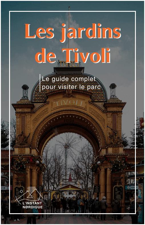 guide-jardins-tivoli-copenhague-que-faire