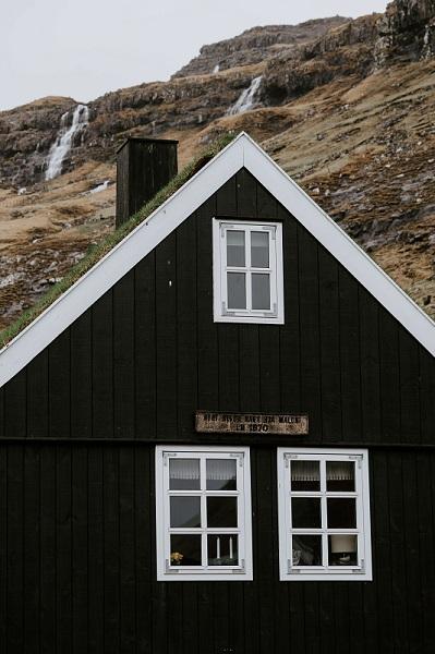 maison-nordique-scandinavie-norvege-blog
