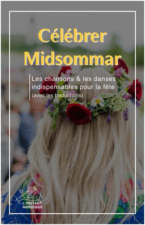 midsommar-suede-guide-ete-soiree