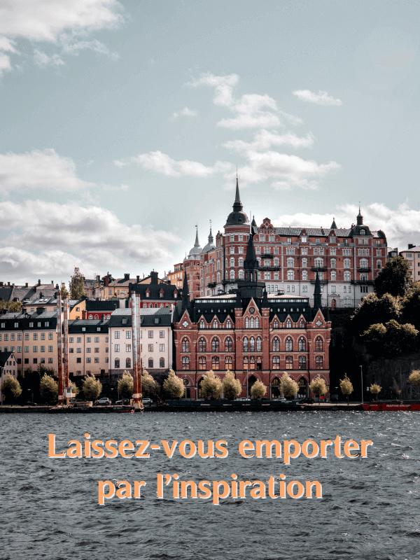 newsletter-blog-linstant-nordique