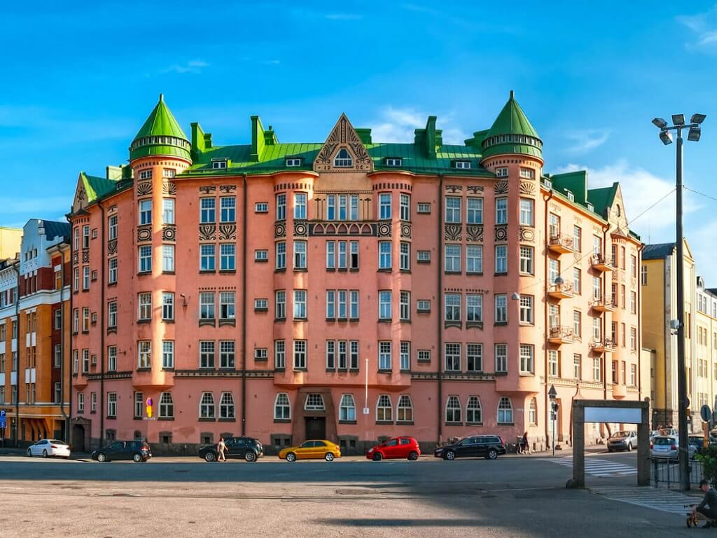 kallio-helsinki-art-nouveau-bauhaus-architecture-nordique