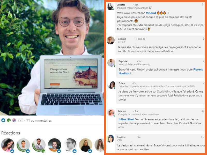 comment-lancer-un-blog-linkedin