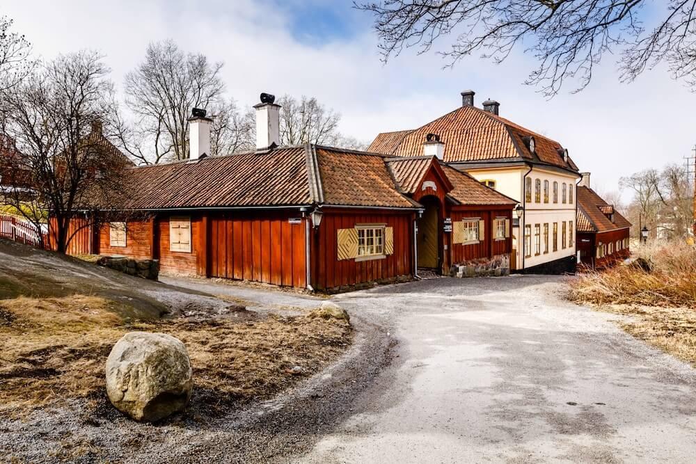 que-faire-a-stockholm-musee-village-scandinave-skansen