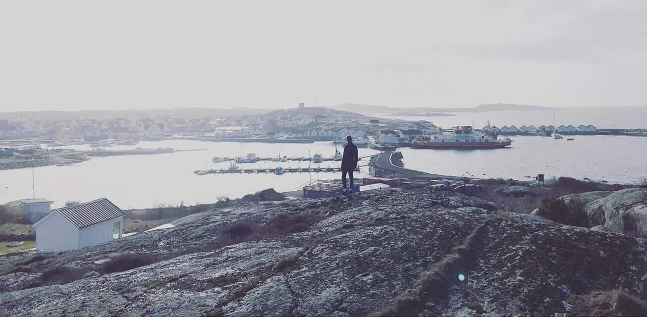 visiter-göteborg-archipel-linstant-nordique-vincent