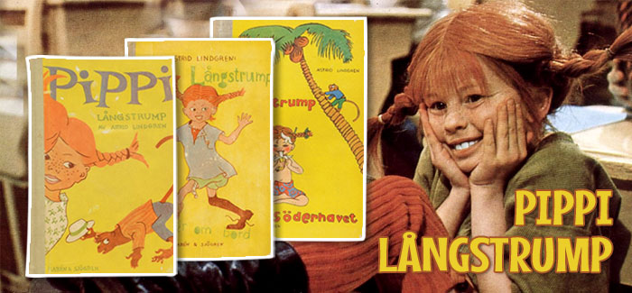 Pippi-langstrump-film-origine