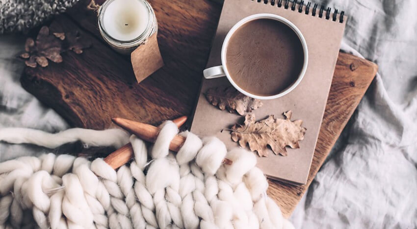 hygge-tricot-comment-se-relaxer