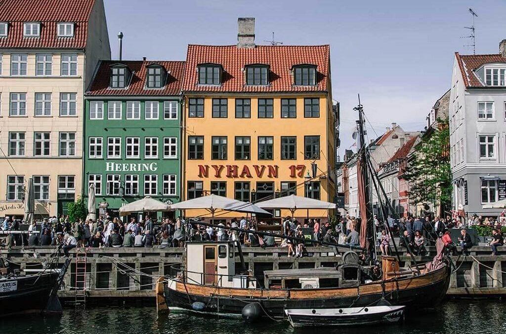 nyhavn-17-copenhagen-capitale-danemark-que-faire