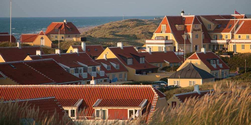 que-voir-danemark-nord-skagen