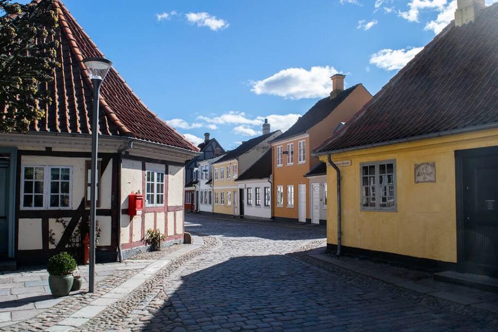 visiter-odense-danemark-denmark-jolie-ville