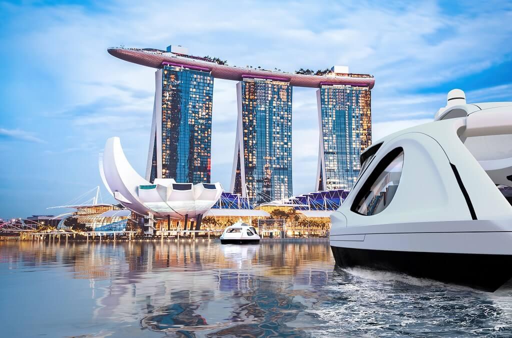 ferry-singapour-bateau-ecolo-sans-pilote-zeabuz