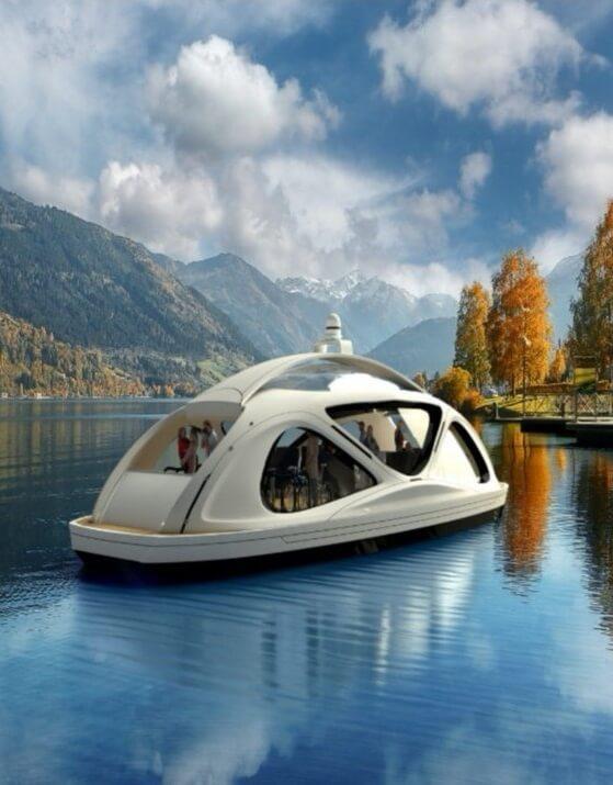 zeabuz-norway-electric-ferry-cruise