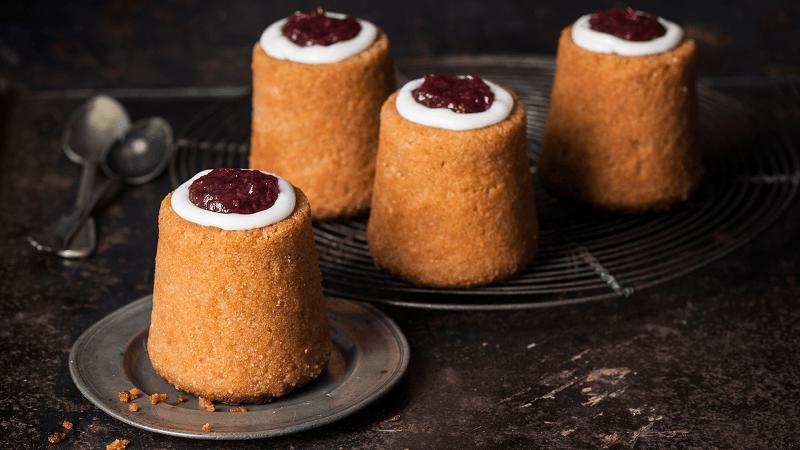 dessert-nordique-runebergintort-finland