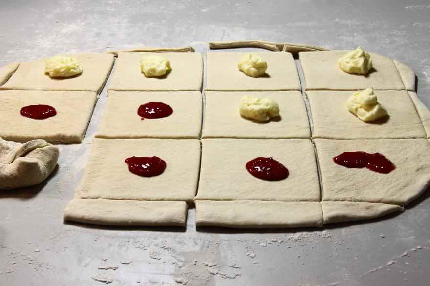 recette-dessert-scandinave-spandauer-manger-danemark